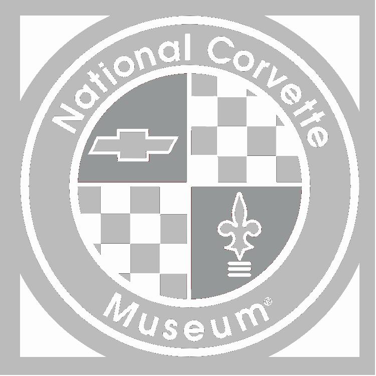 CorvetteMuseum-circle