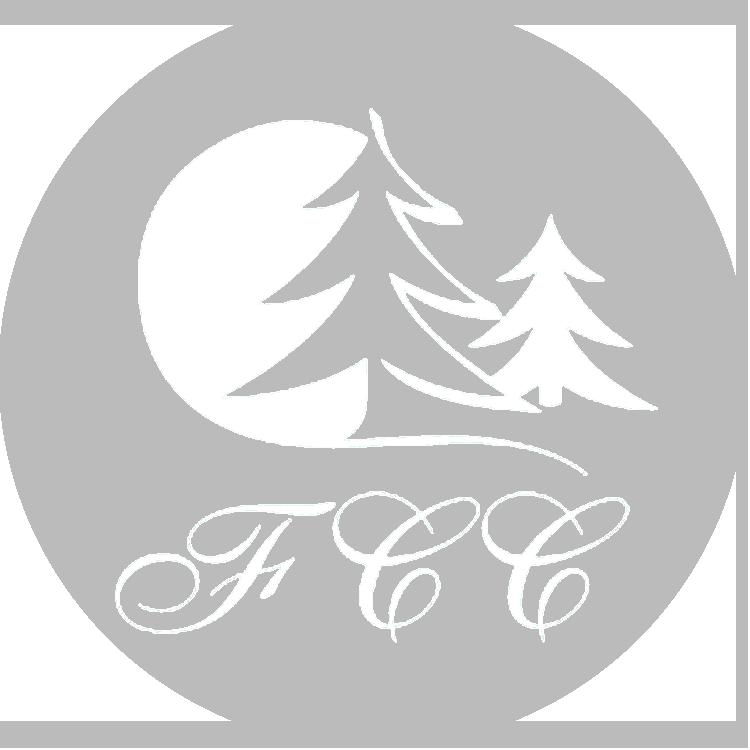 FCC-circle