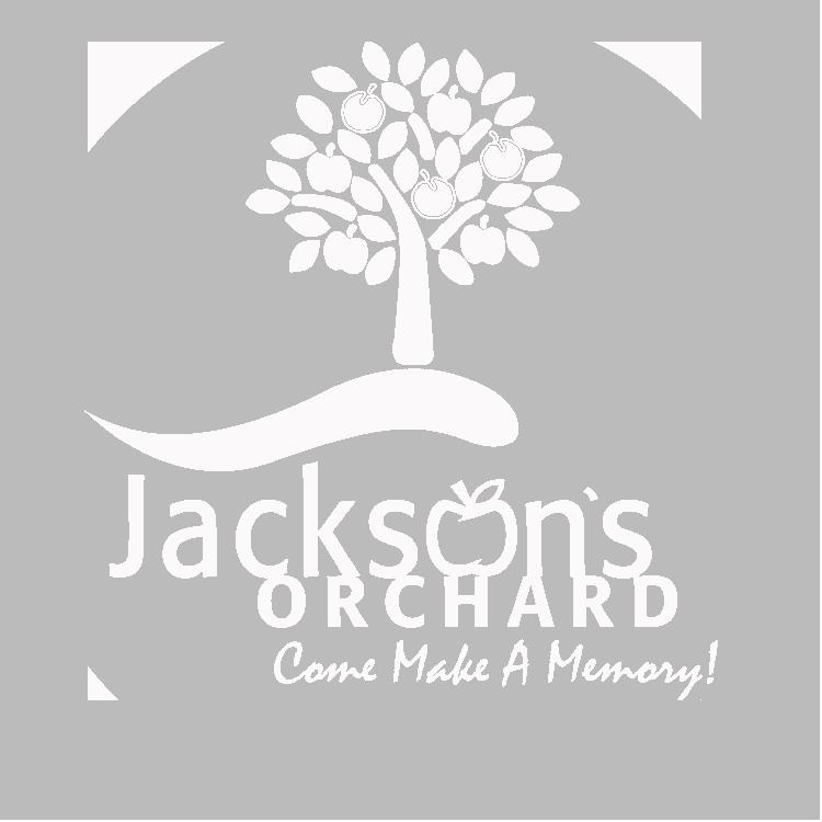 JacksonsOrchard-circle