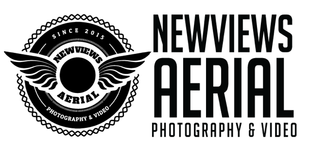 https://www.newviewsaerial.com/wp-content/uploads/2019/11/NewViews-Aerial-Logo-w-Text2-1.png