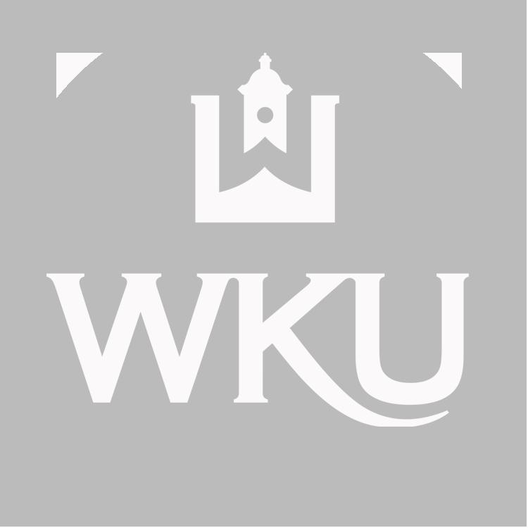 WKU-circle