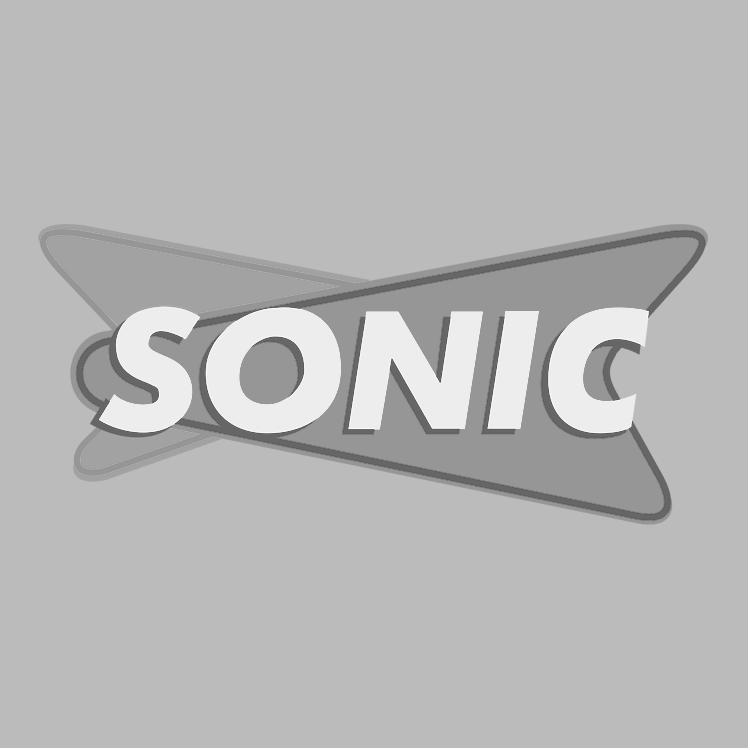 sonic-circle